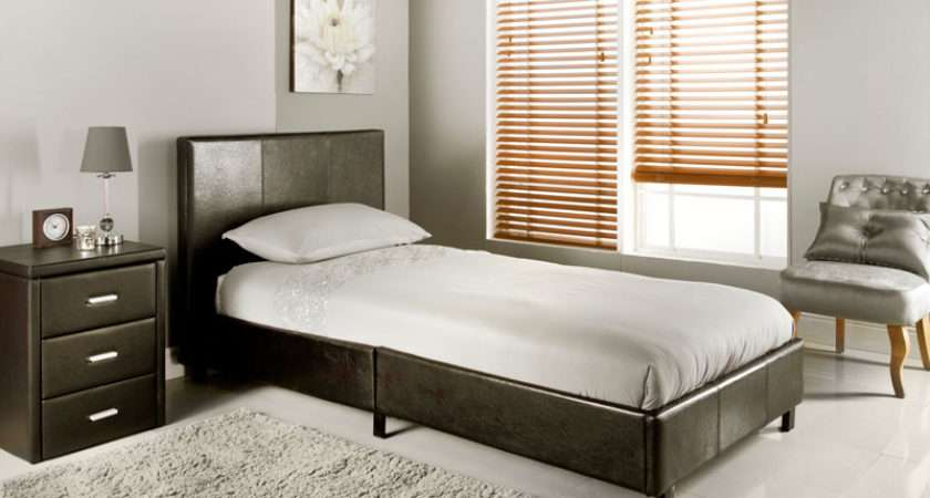 Torino Single Bed Beds Bedroom Furniture Stores
