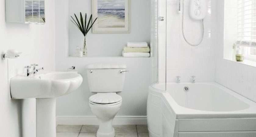 Torquay Takeaway Bathroom Suite Budget
