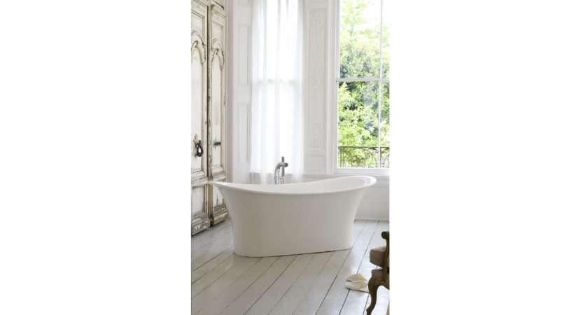 Toulouse Bath Victoria Albert Baths Freestanding