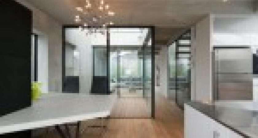 Townhouse Design Ideas Joy Studio Best