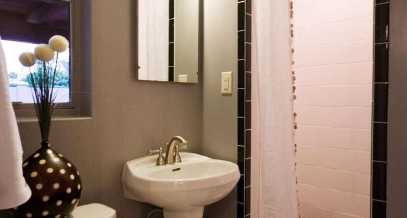 Traditional Bathroom Designs Ideas Hgtv