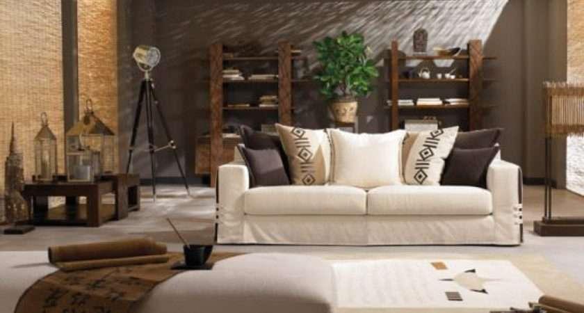 Traditional Living Room Luxury Elegant Furniture Decor