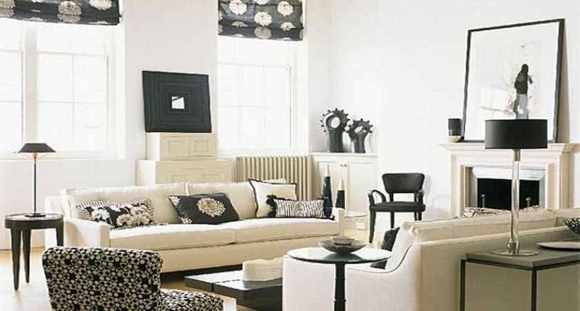 Traits Modern Living Room Designs Design