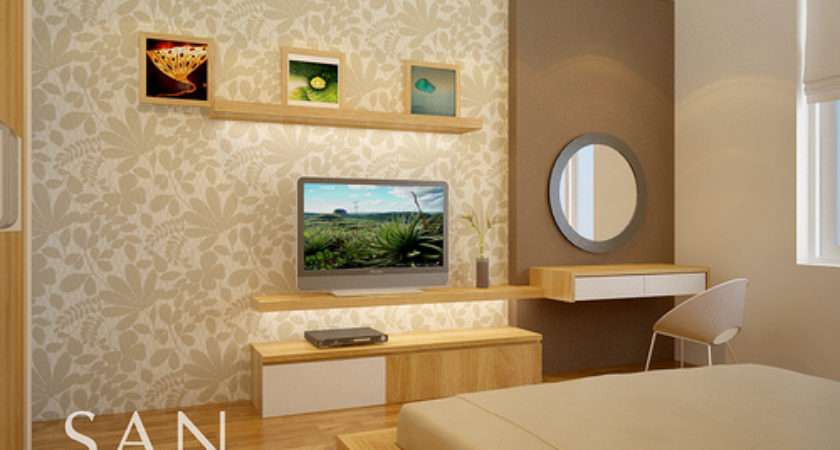 Transcendthemodusoperandi Small Bedroom Interior Design