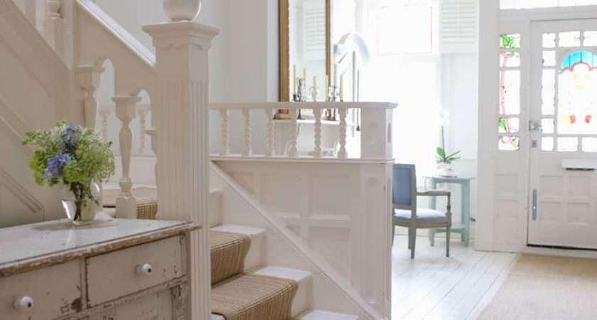 Transform Your Hallway These Gorgeous Ideas