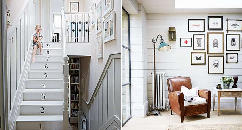 Transforming Victorian Terrace South London Homes