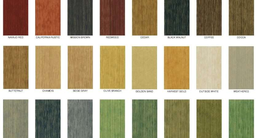 Transparent Stain Colors Ajilbab Behr Wood Paint Htm