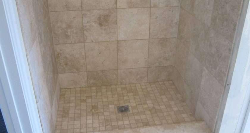 Travertine Bathroom Tiles Ideas
