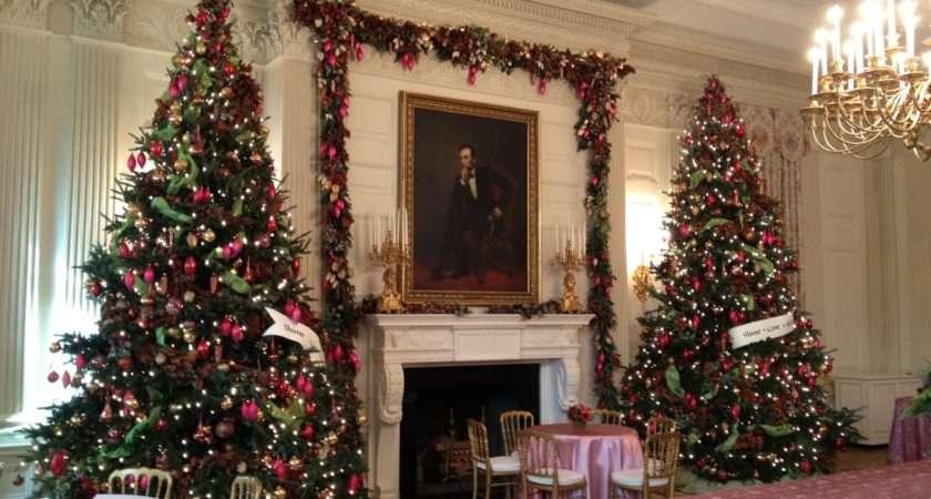 Tree Decor Ideas Unusual Christmas Decorating Plus