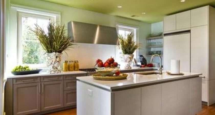 Trend Beautiful Kitchen Design