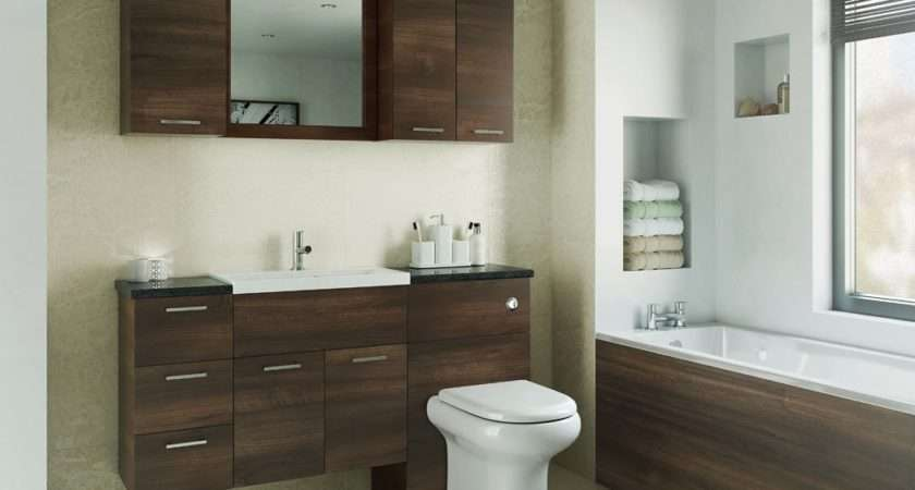Trend Success Leads Launch New Bathrooms Collection Architects