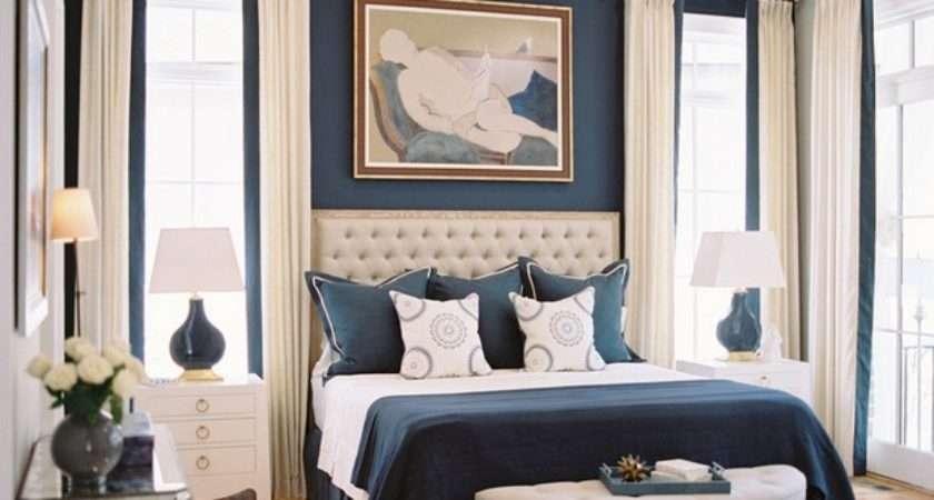 Trendiest Bedroom Color Schemes