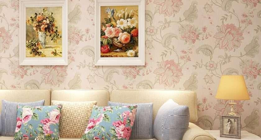 Trending Designs Living Room Quotemykaam
