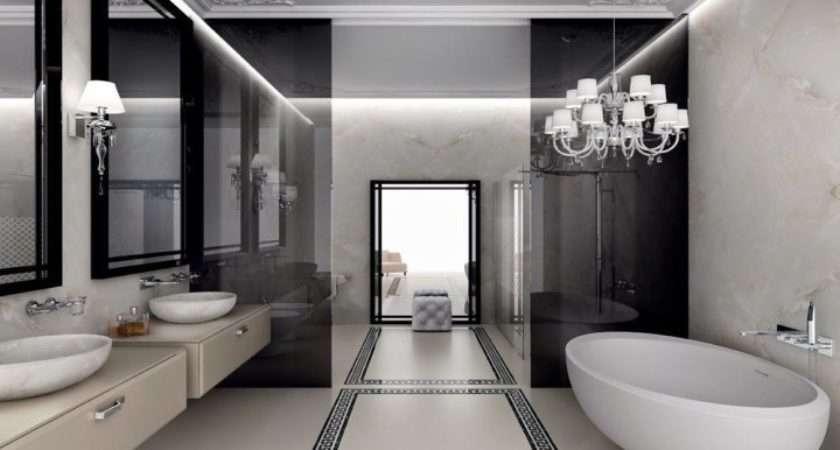Trends Bathrooms