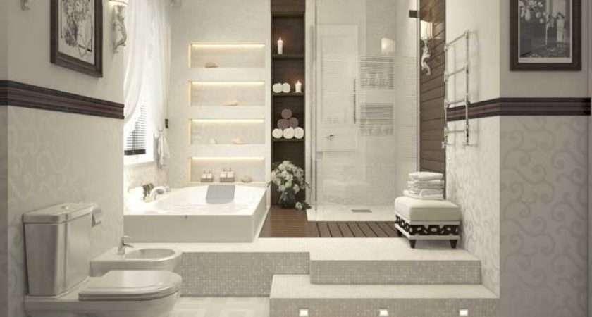 Trends Need Your Divine Renovation Blog Bathrooms