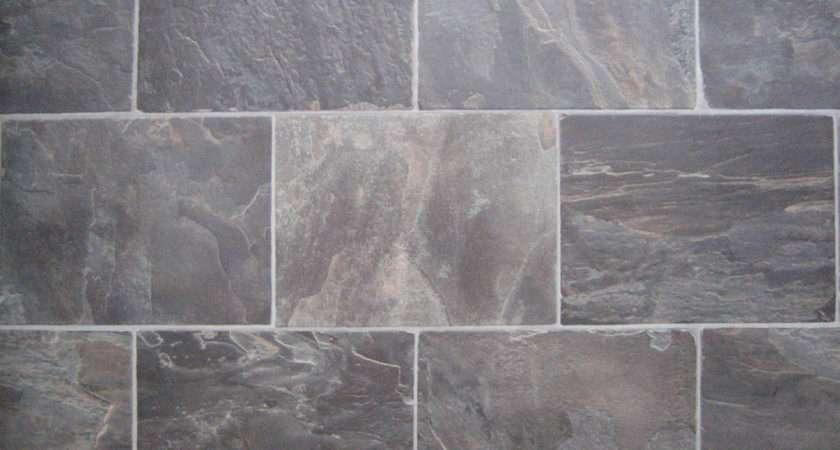 Trendy Floor Design Texture Ideas Tile
