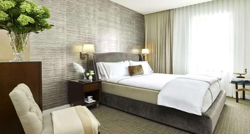 Trendy Guest Bedrooms Decorating Ideas Bedroom