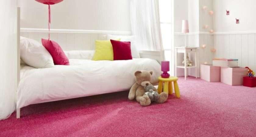 Trendy Teenage Girl Bedroom Colors Schemes Interior Design Ideas