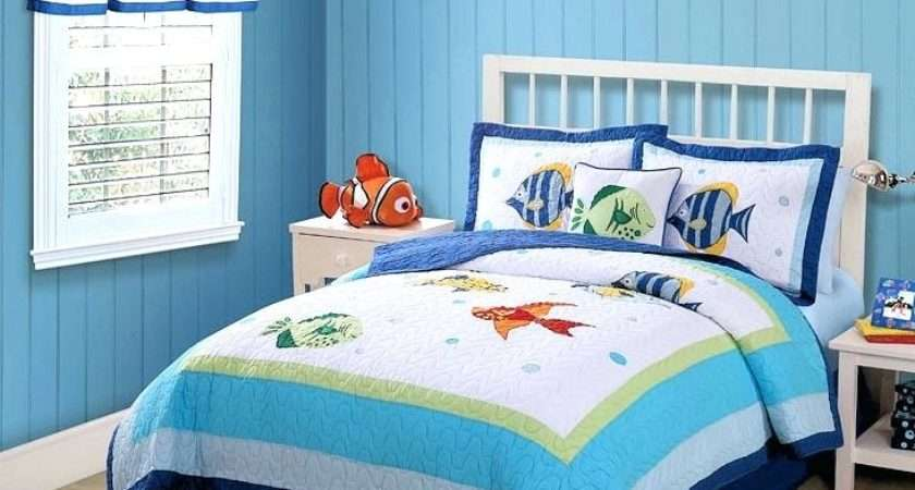 Tropical Themed Quilts Nnect