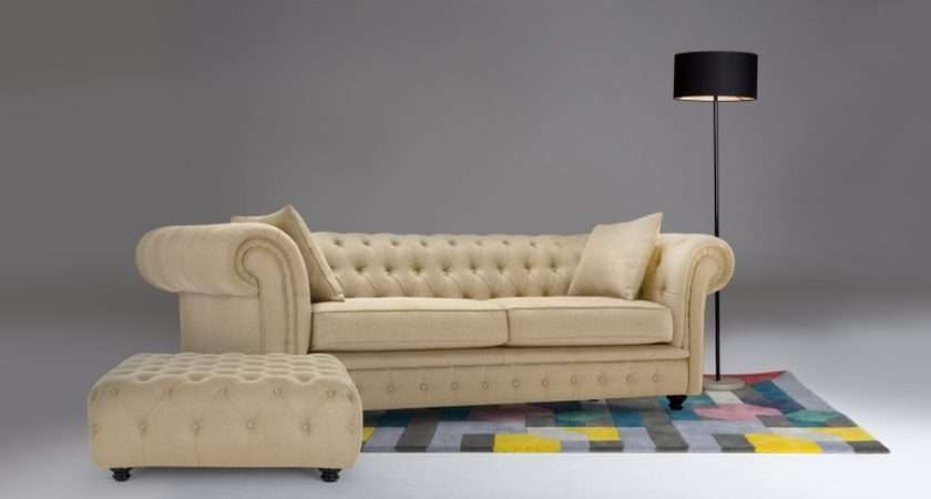 Tula Seater Sofa Barker Stonehouse Has Been Designed