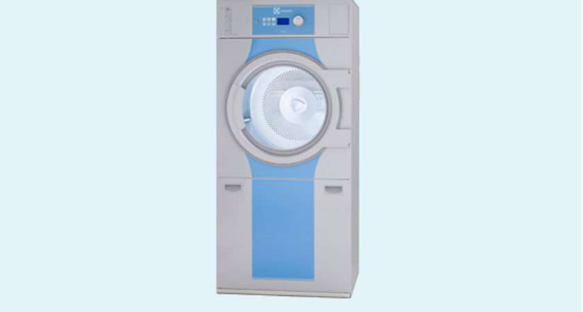Tumble Dryer Commercial Industrial Laundry Equipment