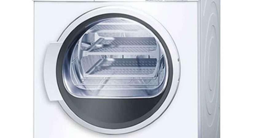 Tumble Dryer Rental Rent Rentaldeals