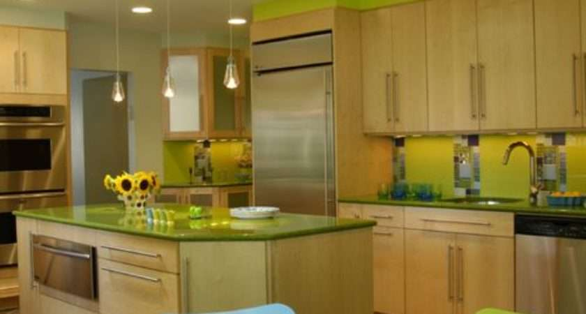Turquoise Lime Green Ideas Home Design