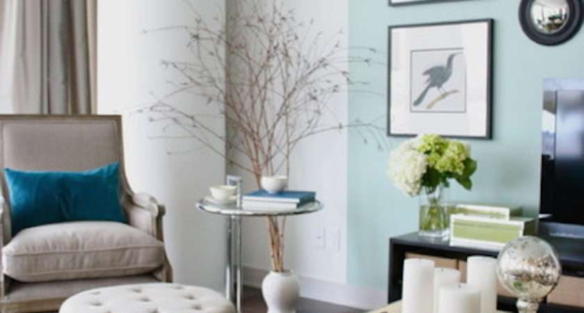 Turquoise Living Room Ideas Try Interior God