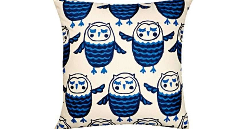 Two Hoots There Cool Scandi Feel Bhs Home Collection