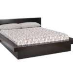 Type Beds Bed Types India Home Tips