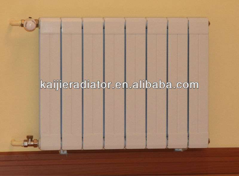Types Home Heating Radiators Ehow Pin Pinterest