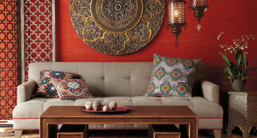 Types Living Rooms House Remodeling