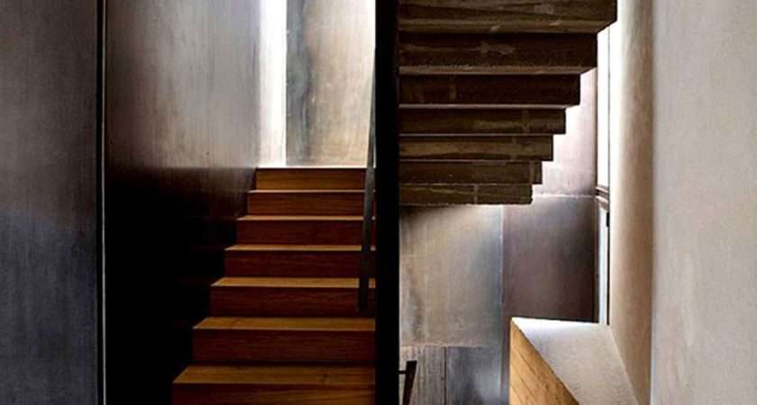 Types Staircase Designs Steel Fabrication Services