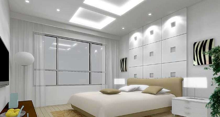 Ultimate Guide Bedroom Ceiling Lights Traba Homes