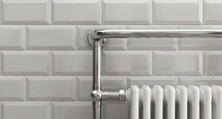 Ultimate Guide Grey Bathrooms Victorian Plumbing