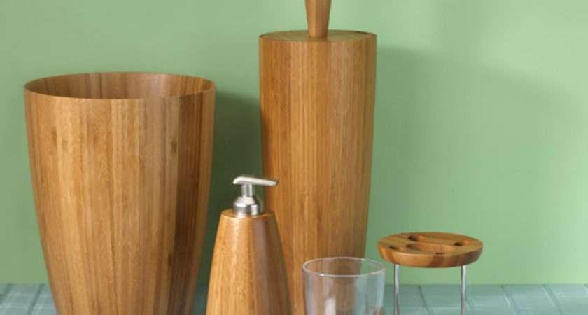 Umbra Boomba Bath Accessories Set Victorian Plumbing