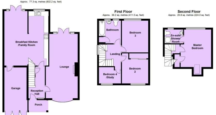 uncategorized detached garage conversion floor plans