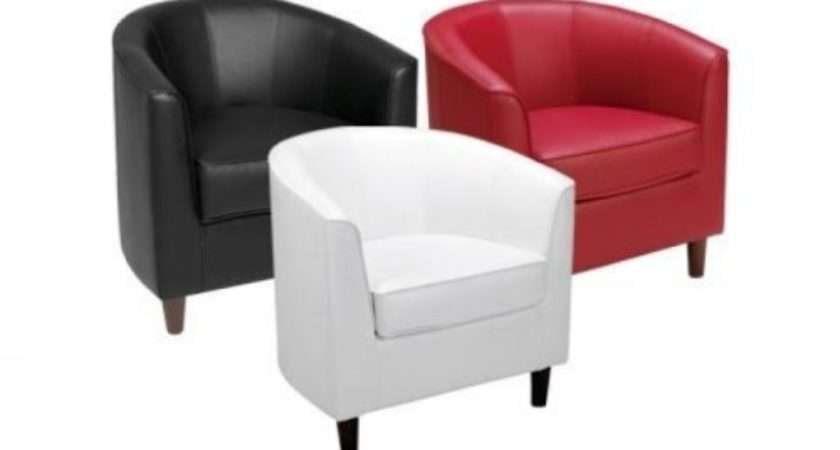 Uncategorized Fantastic Cheap Home Office Furniture Design