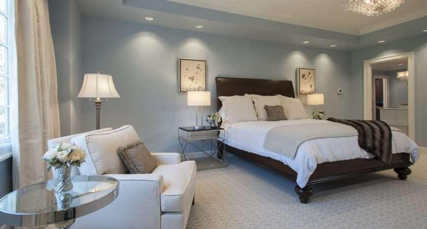 Uncategorized Light Blue Bedroom Walls