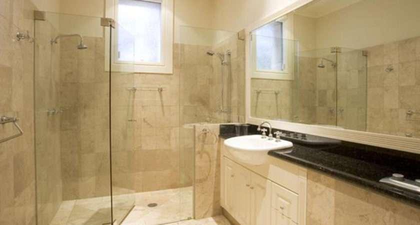 Unconventional Bathroom Designs Ideas Interior