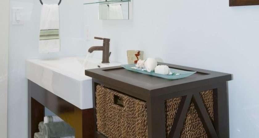 Under Sink Cabinet Wilkinsons Imanisr