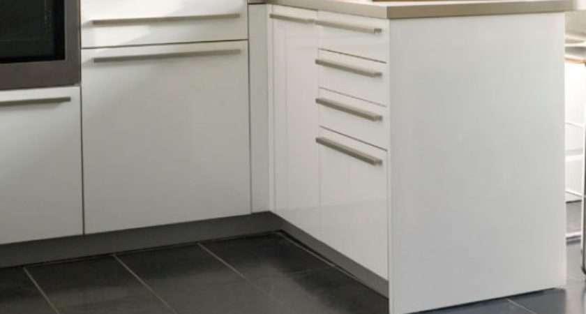 Underfloor Heating Guide Advice Flooring