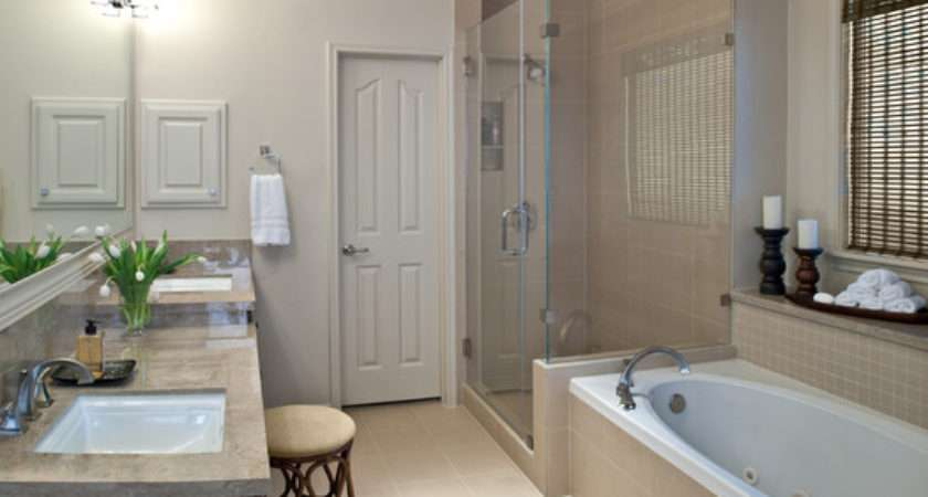 Understanding Basic Bathroom Design