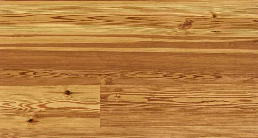 Unfinished Engineered Select Grade Wide Plank Antique Reclaimed Heart