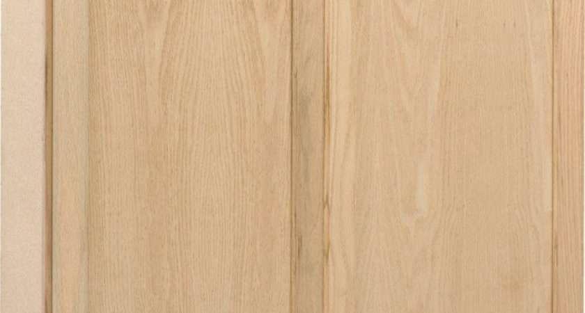 Unfinished Kitchen Cabinet Doors Sale