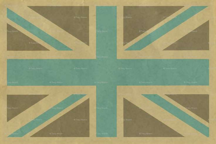 Union Jack Fabric Fabrics Remember Pinterest