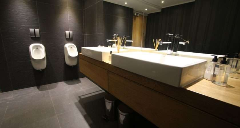 Union Swiss Interior Restroom Home Building Furniture