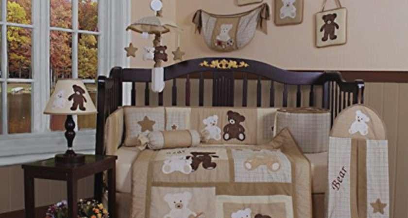 Unique Baby Boy Nursery Themes Decor Ideas Easy Diy