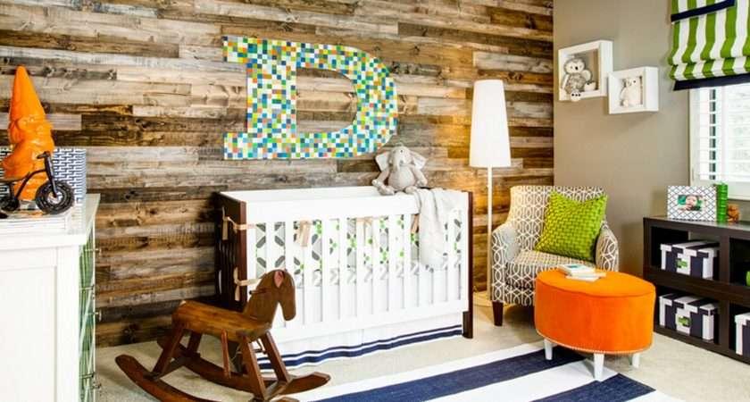 Unique Baby Cribs Adorable Room
