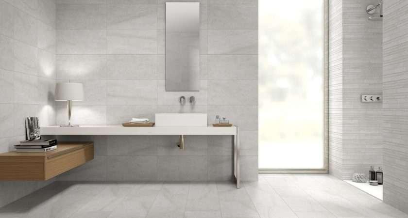 Unique Bathroom Tiles Bath Decors